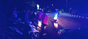 patroli sat lantas (3)