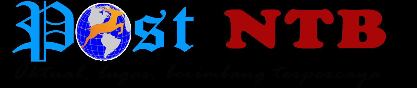 Post NTB